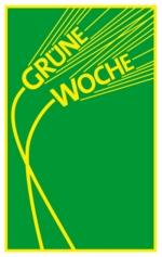 Logo Igw Verkleinert in