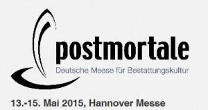 Postmortale2015-300x159 in